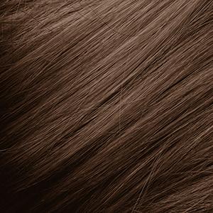 Vopsea p/u păr, ACME DeMira Kassia, 90 ml., 6/37 - Castaniu închis auriu-maro
