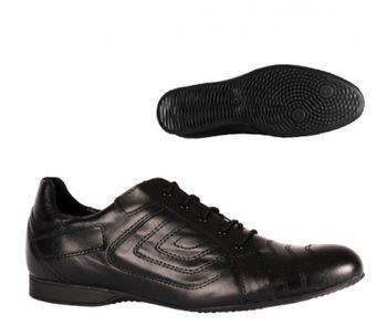 купить Кожанные кроссовки BELKELME (108142-5 /026) в Кишинёве