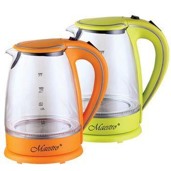 Электрический чайник MAESTRO MR-064