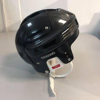 Шлем хоккейный inSPORTline 143-4S (2901)