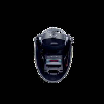 Маска сварочная хамелион KT02H KraftTool