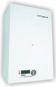 Euroterm Газовый котёл Euro optimus C32SPV24MEFA