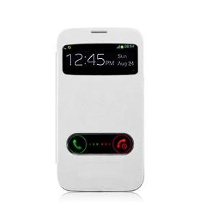 купить S View Cover Galaxy S3 mini, White в Кишинёве