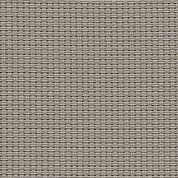 Sezlong Nardi ALFA BIANCO-tortora 40416.00.124 (Sezlong pentru gradina exterior terasa bazin)