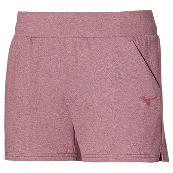 купить Шорты Athletic Short Pant K2GD1202 66 в Кишинёве