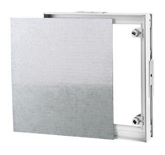 купить Vents Дверцы ДКП 300*400 в Кишинёве