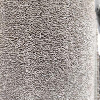 Ковровые покрытия Splendid, 90 - отрез 1.60*4.0м