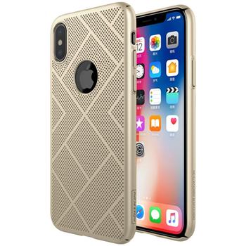 Чехол для Apple iPhone XS Max, Air