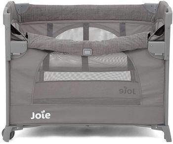 купить Joie Кровать-манеж Cosleeper Kubbie Satellite в Кишинёве