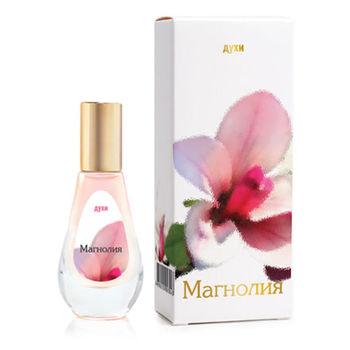 cumpără Parfum Magnolia în Chișinău