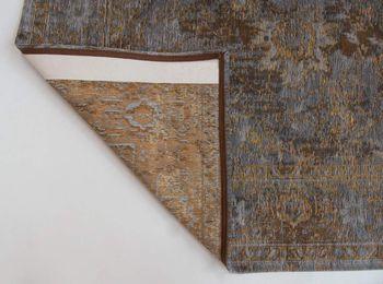 купить Ковёр ручной работы LOUIS DE POORTERE Fading World Grey Beige 8942 в Кишинёве