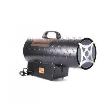 Тепловая газовая пушка Kamoto GH50R