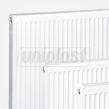 купить Радиатор стальной ТIP 22 500 x 1300 MAKTEK в Кишинёве