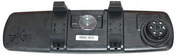 Видеорегистратор Stealth DVR ST 220