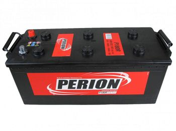 купить Аккумулятор PERION 12V 1150AH T5 0780 в Кишинёве