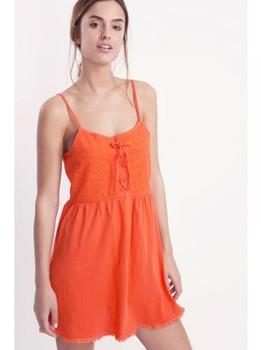 купить Платье пляжное GISELA 2/2168 в Кишинёве