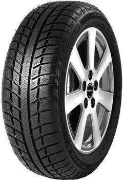 Michelin Alpin A3 175/70 R14