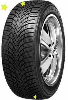 купить 175/65 R14 Sailun  Alpine в Кишинёве