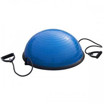 Диск для баланса Yakimasport Bosu Ball Trainer Pro 100128