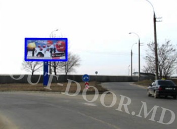 купить KBT53008B в Кишинёве
