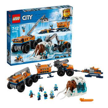 купить Lego City - Mega Set - в ассортименте в Кишинёве