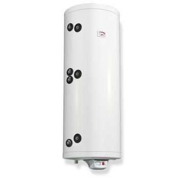 Boiler solar Eldom 150L 2S