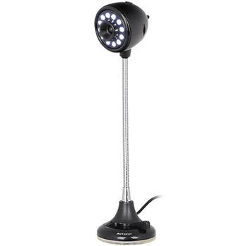 Camera A4Tech A4-PK-730MJ Microphone, 0.3Mpix 640x480, Autofocus, USB