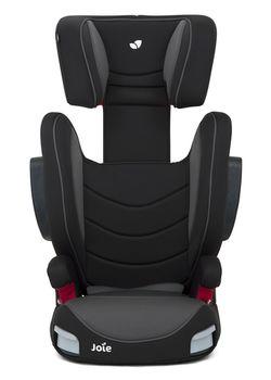 купить Автокресло с системой IsoSafe Joie Trillo LX (15-36 кг) Ember в Кишинёве