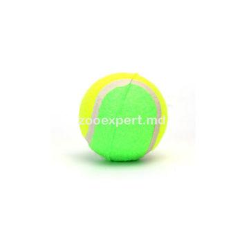 Nobleza Мяч D9cm