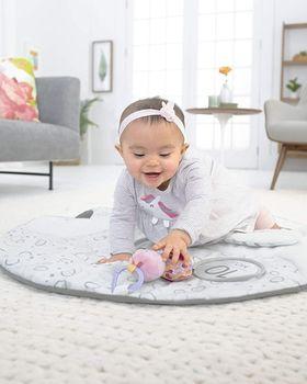 купить Игровой коврик Skip Hop Little Swan в Кишинёве