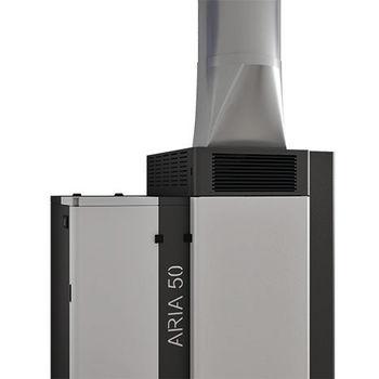 Котел воздушный - ARIA 50 50 кВт