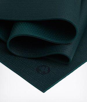 Коврик для йоги Manduka PROlite yoga mat THRIVE-4.7мм