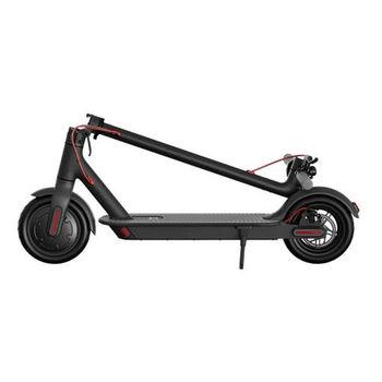 купить Transport electric Xiaomi Mi Electric Scooter 1S, Black в Кишинёве