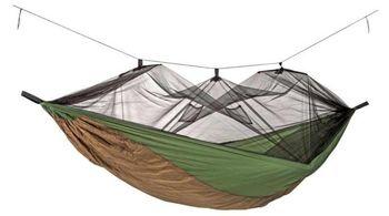 купить Amazonas Adventure Moskito Hammock THERMO в Кишинёве