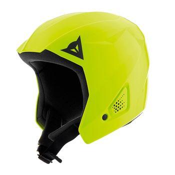 купить Шлем лыжный детский Snow Team JR Helmet, 4840043 в Кишинёве