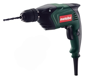 Metabo BE-4006