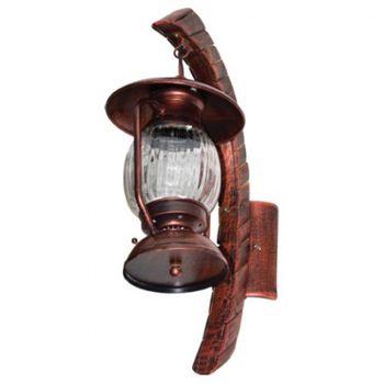 Feron Уличный светильник MB-7158