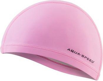 Шапочки для плавания - Swim cap PROFI