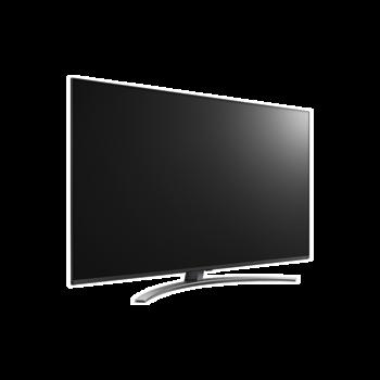 """купить Televizor 55"""" LED TV LG 55SM8200PLA, Titanium в Кишинёве"""