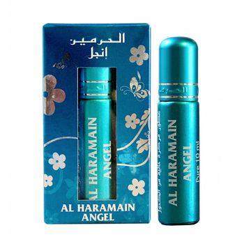 Angel |  Ангел
