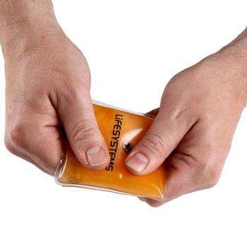 купить Согреватели для рук Lifesystems 54 deg 1.5 h, комп.2 шт, 42450 в Кишинёве