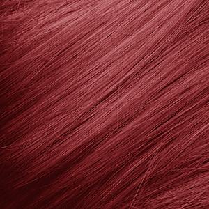 Краска для волос,ACME DeMira Kassia, 90 мл., M/5 - красный