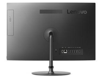 купить Lenovo IdeaCentre AIO в Кишинёве