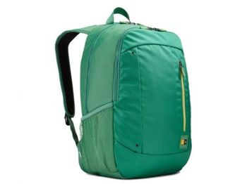 "купить 16""/15"" NB backpack - CaseLogic JAUNT Green в Кишинёве"