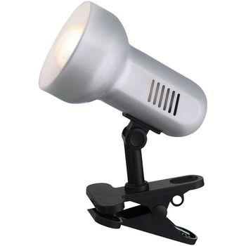 Globo Лампа настольная Basic 5497