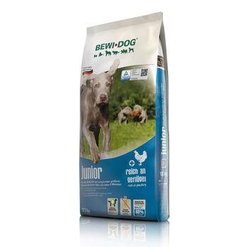 купить Bewi Dog Junior 12,5 kg в Кишинёве