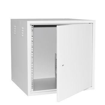 купить АНТИВАНДАЛЬНЫЙ ШКАФ DIGIMAX 12U-600 K-4543 в Кишинёве