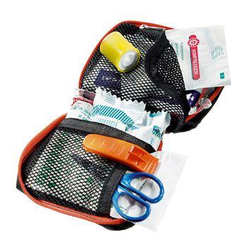 купить Аптечка Deuter First Aid Kit Active, 3943016 в Кишинёве
