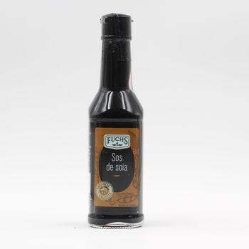 Соевый соус Fuchs 150ml