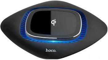 Зарядное устройство Hoco CW10 Black